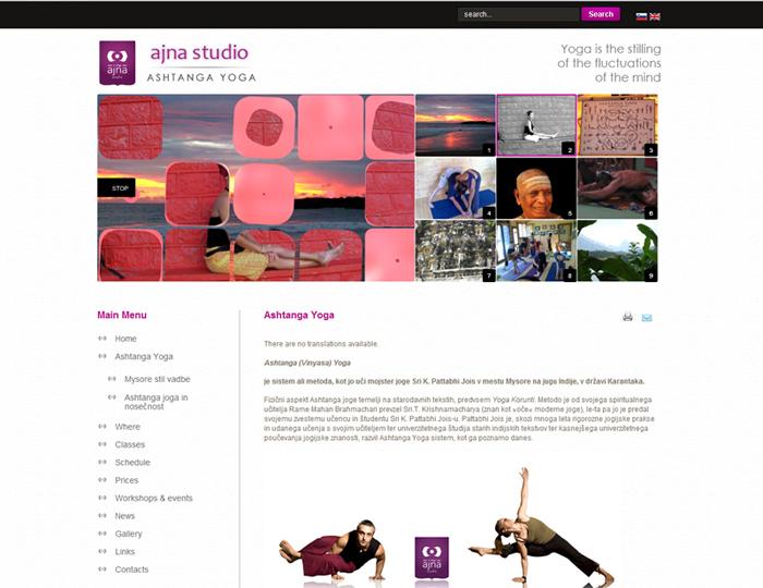 Anja Studio